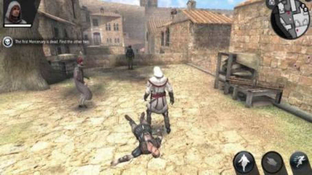 assassins creed identity download for pc