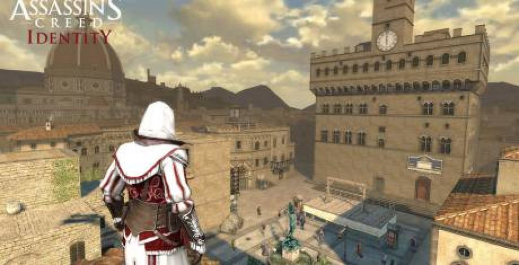 assassins creed identity download pc game