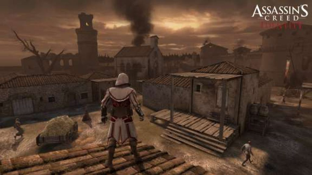 assassins creed identity pc download