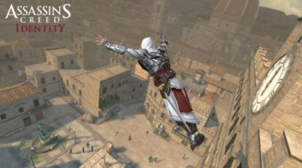 assassins creed identity torrent download pc