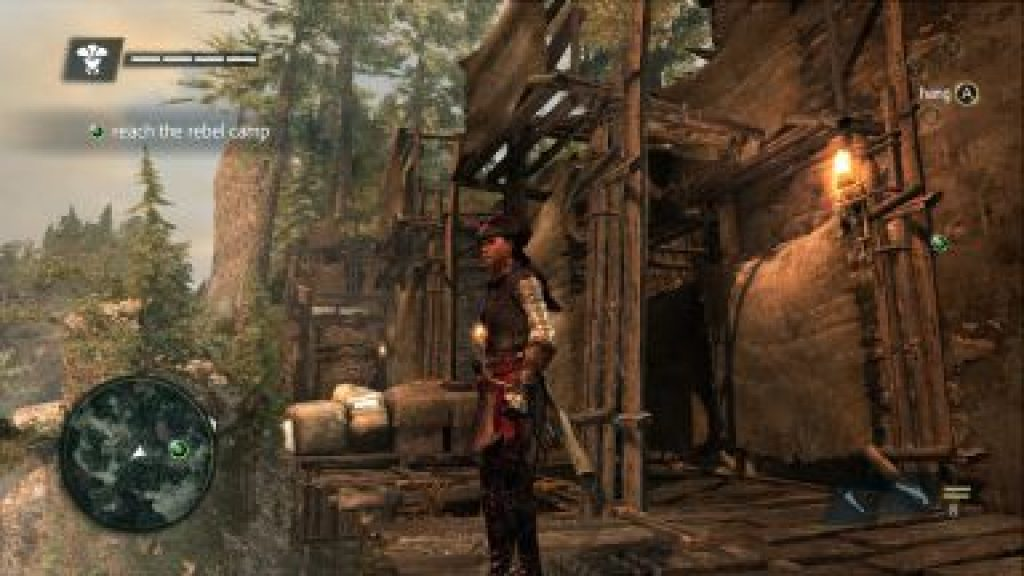 assassins creed the rebel collection download for pc