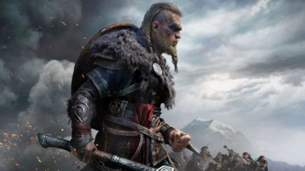assassins creed valhalla highly compressed free download