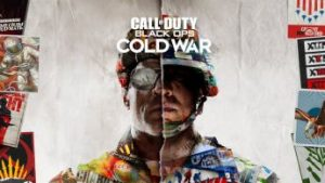 call of duty black ops cold war highly compressed free download