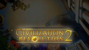 civilization revolution 2 download for pc