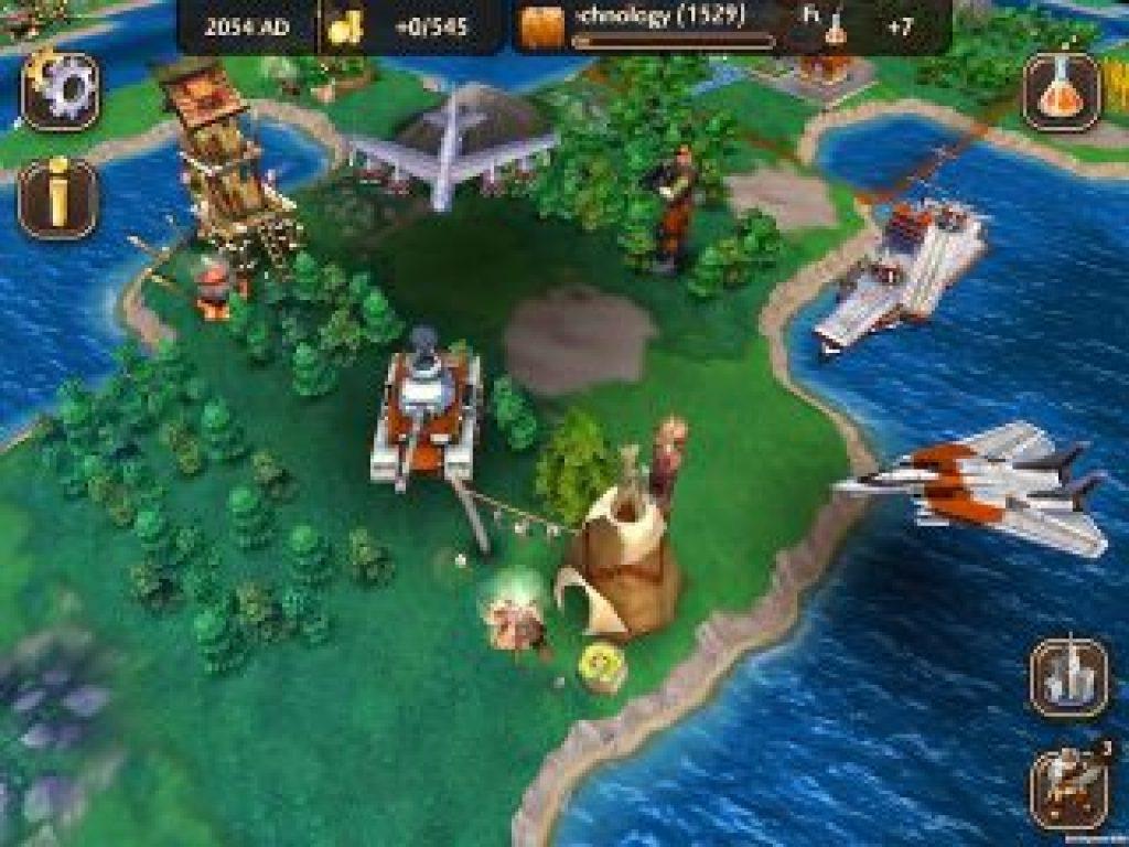 civilization revolution 2 download pc game