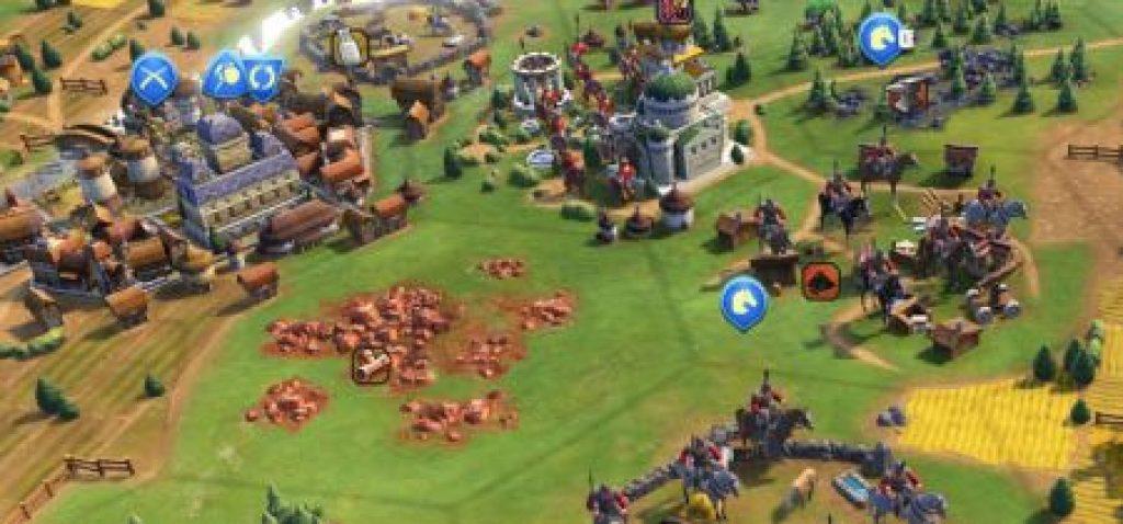 civilization revolution 2 free download pc game