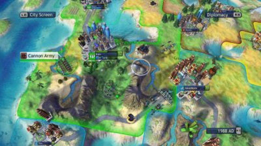 civilization revolution 2 game download for pc