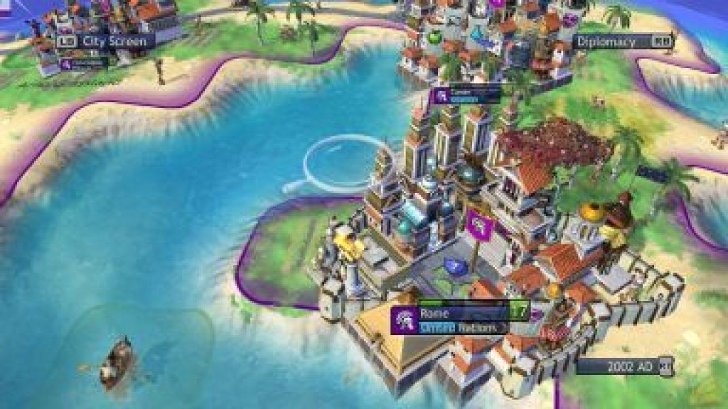 civilization revolution 2 pc download