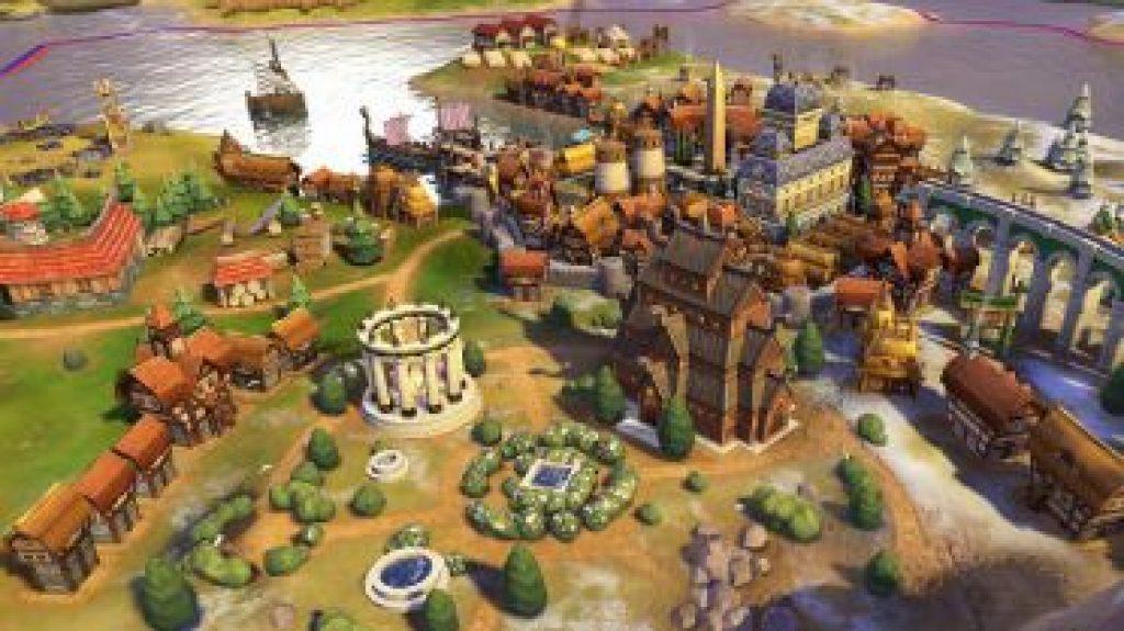 civilization revolution 2 torrent download pc