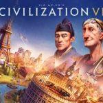 civilization vi highly compressed free download