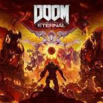 doom eternal torrent download pc