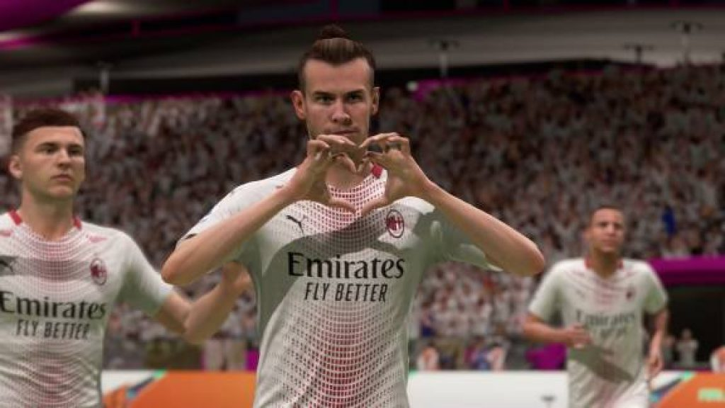 fifa 21 highly compressed free download