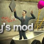 garrys mod pc download
