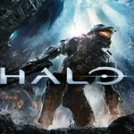 halo 4 game download for pc