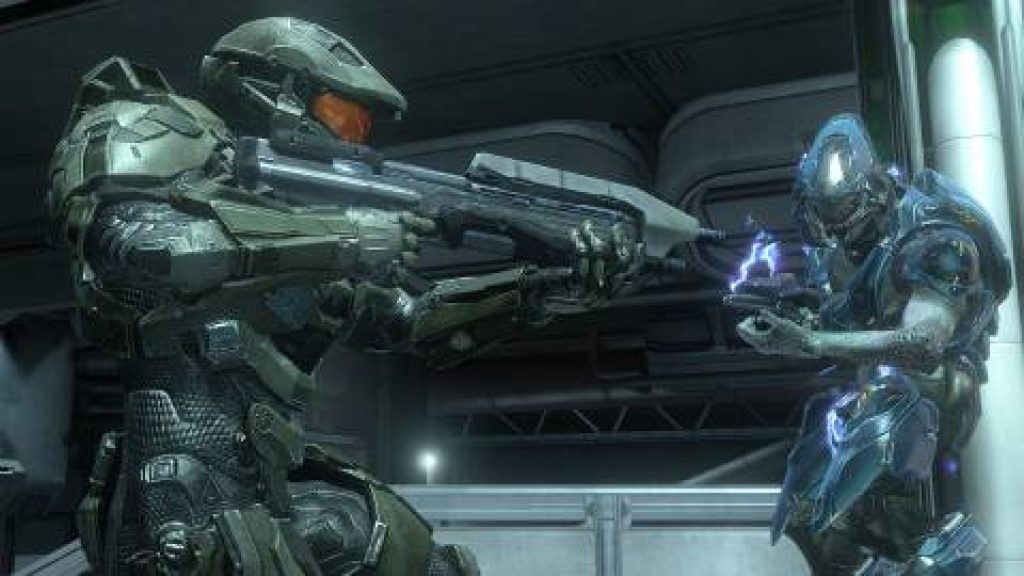 halo 4 highly compressed free download