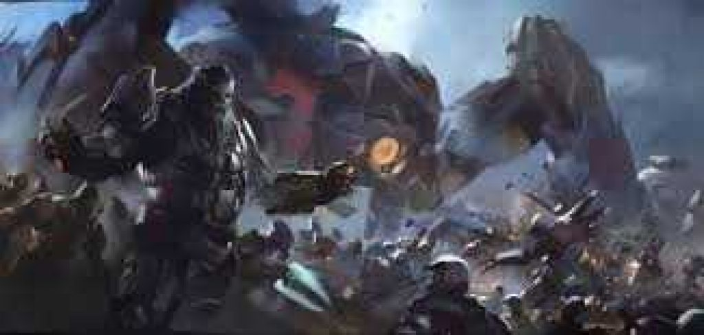 halo wars 2 download for pc