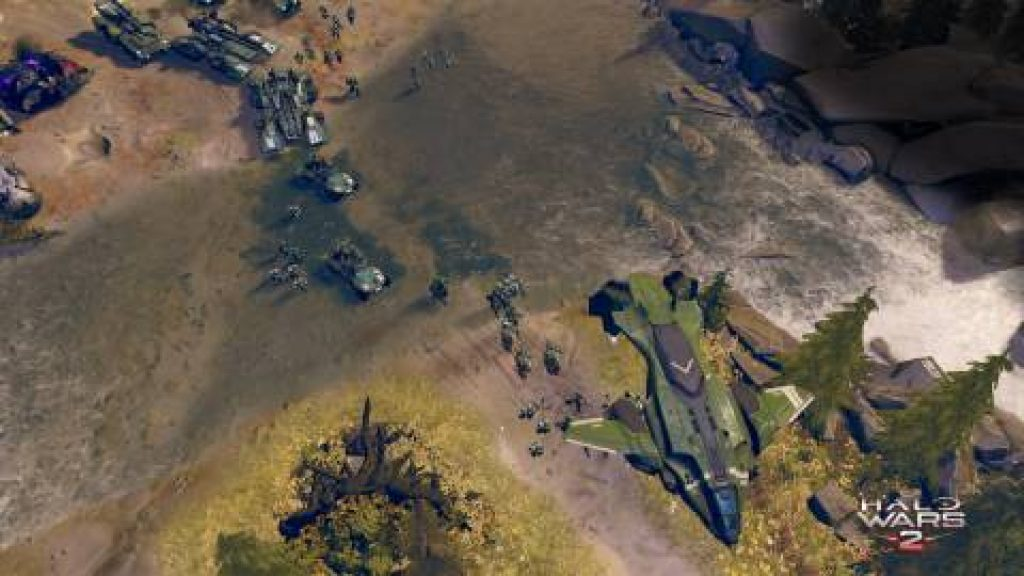 halo wars 2 download pc game