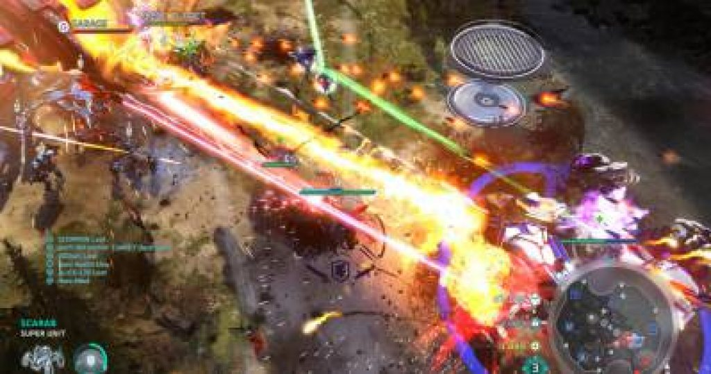 halo wars 2 game download for pc