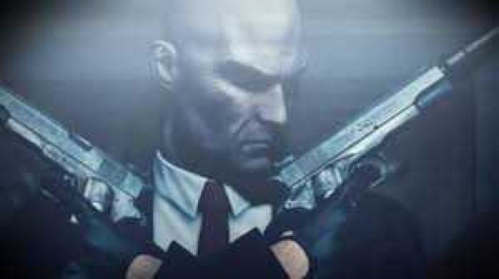 hitman 3 download for pc