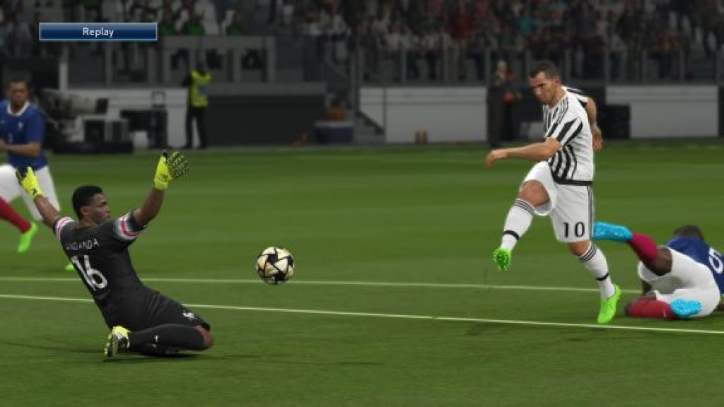 pes 2016 highly compressed free download