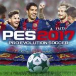 pes 2017 download pc game