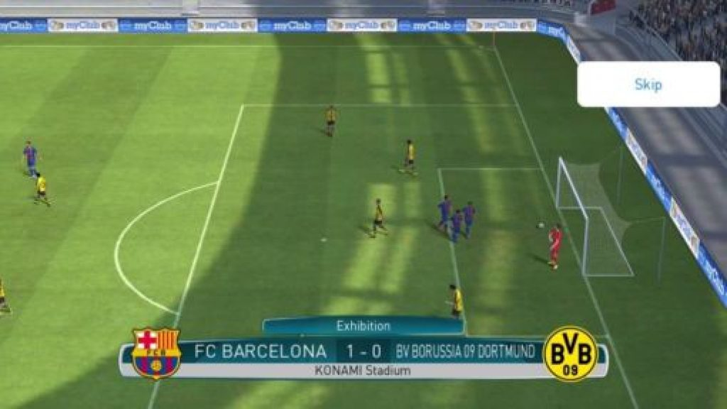 pes 2017 game download for pc