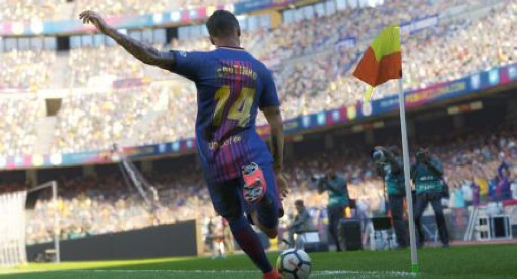 pes 2019 download pc game