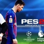 pes 2020 free download pc game