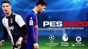 pes 2020 free download pc game