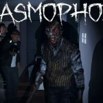 phasmophobia game download for pc