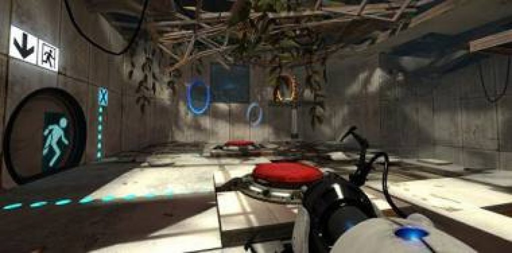 portal 2 download for pc