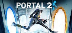 portal 2 download pc game