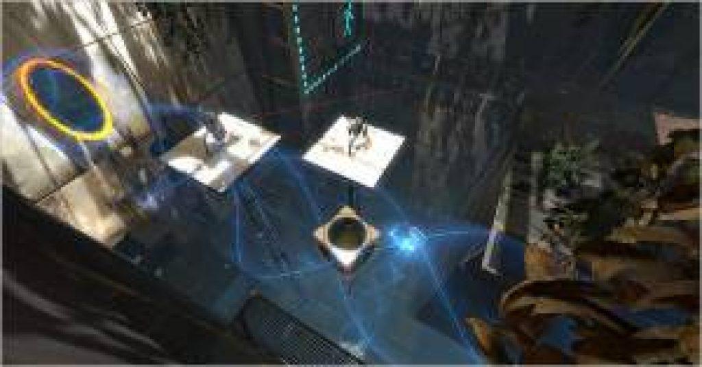 portal 2 pc download