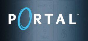 portal torrent download pc