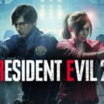 resident evil 2 download for pc
