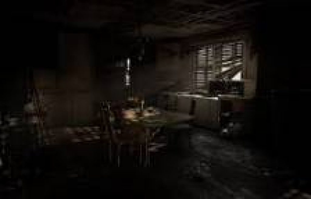 resident evil 7 download for pc