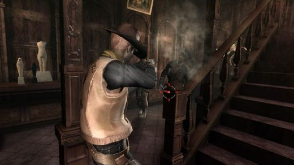 resident evil the darkside chronicles game download for pc
