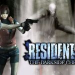 resident evil the darkside chronicles highly compressed free download