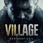resident evil village highly compressed free download