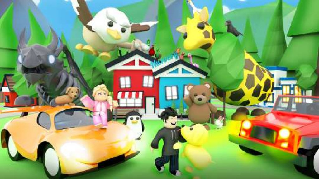 roblox download pc game