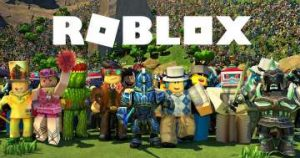 roblox free download pc game