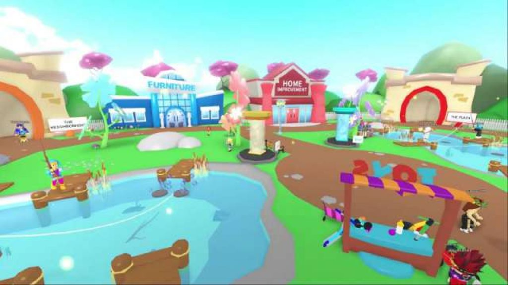 roblox game download for pc
