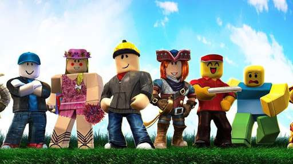roblox highly compressed free download
