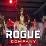 rogue company torrent download pc