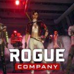 rogue company torrent download pc