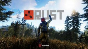 rust download pc game