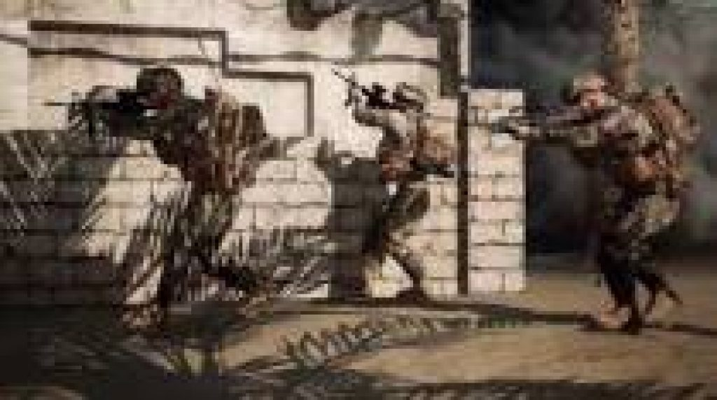 squad game download for pc