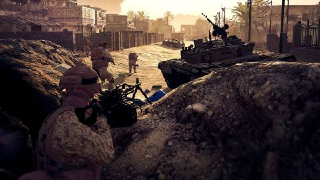 squad highly compressed free download