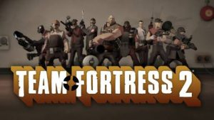 team fortress 2 torrent download pc