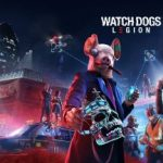 watch dogs legion download for pc